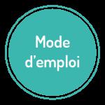 Tatouage temporaire mode d'emploi